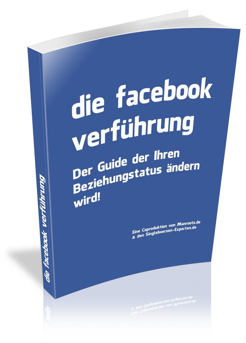 Über facebook flirten