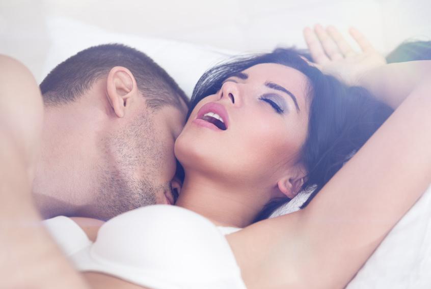 dating für sex