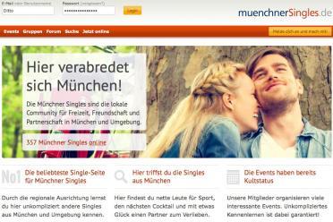 Kostenlose dating-sites für 60 und mehr