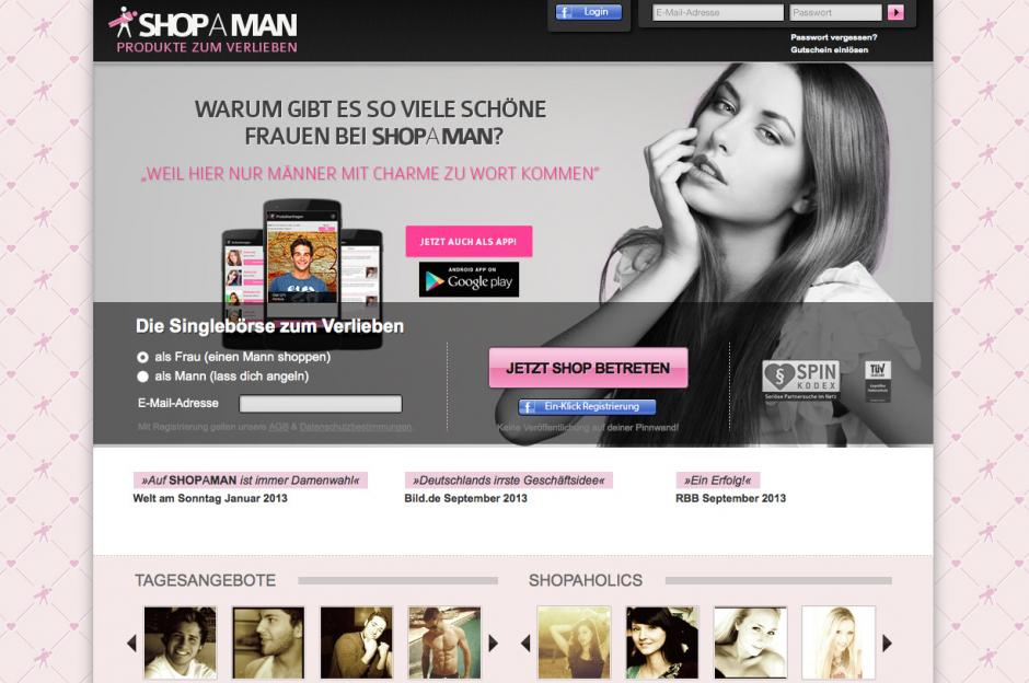 Beste online-dating-sites für reiche